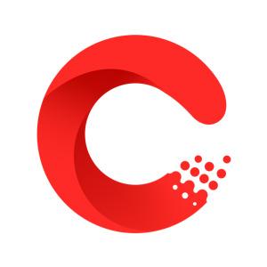 中国网海丝泉州Logo